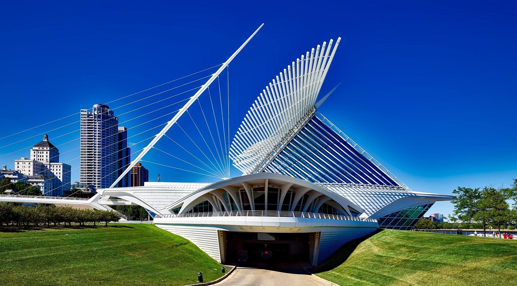 architectural-design-architecture-art-museum-236449