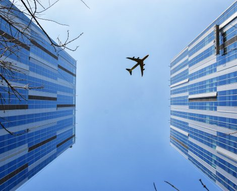 aircraft-airplane-architectural-design-747079