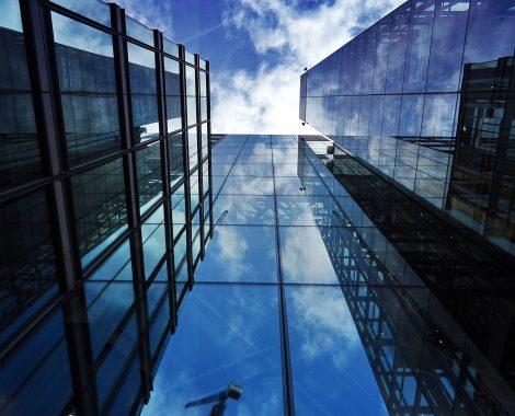 architectural-design-buildings-city-443399